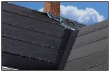 Roofing Inspections